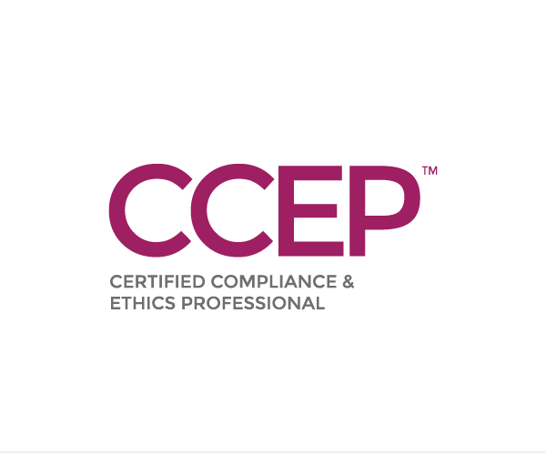 CCEP Official Logo