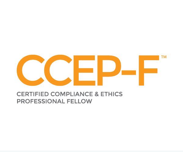 CCEP-F Official Logo